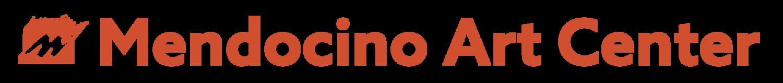 MAC_logo_full